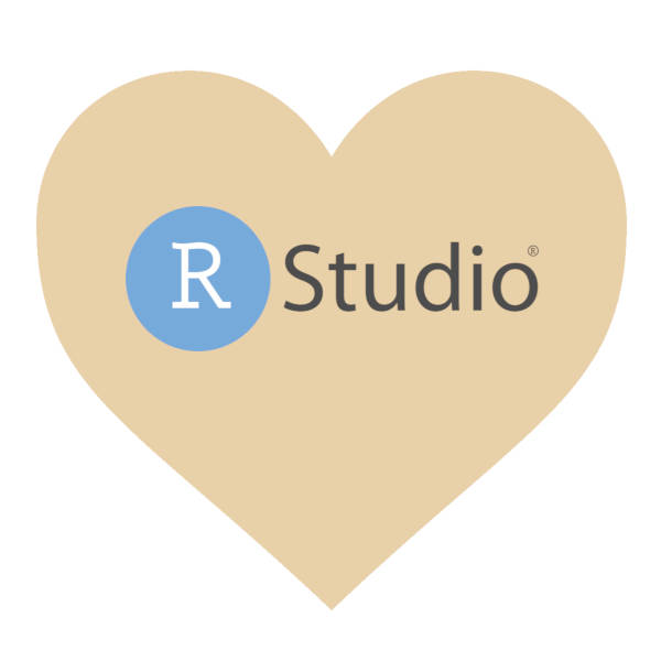 RStudio's multiple cursors rule!
